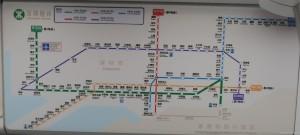subway_shenzhen_20