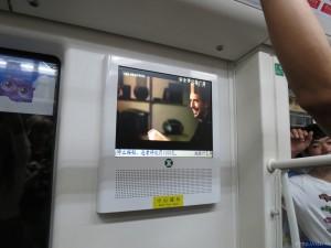 subway_shenzhen_25