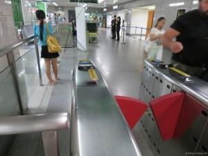 subway_shenzhen_30