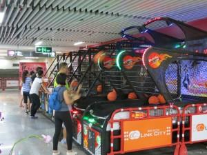 subway_shenzhen_33