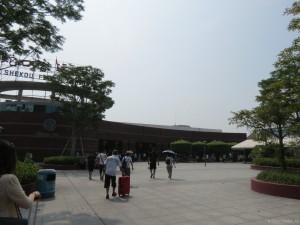 sh-hk_02