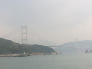 sh-hk_54