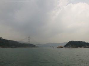 sh-hk_55
