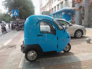 electric_car_01