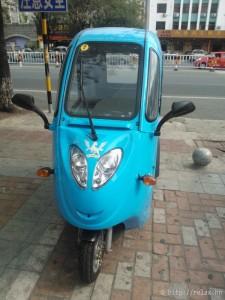 electric_car_02