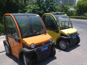 electric_car_03