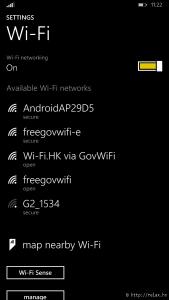 id_wifi